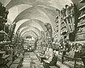 Palermo catacombe dei Cappuccini.jpg