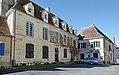 Palluau-sur-Indre (Indre). (40775000900).jpg