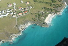 Palmetto Bay from a Microlight.JPG