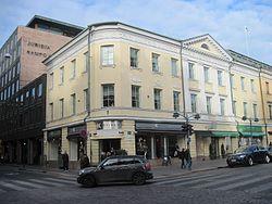 Palmqvist House Helsinki.JPG