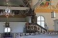 Paltaniemi church interior 01.jpg