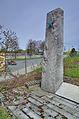 Památník obětem druhé světové války, Těmice, okres Pelhřimov.jpg