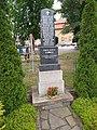 Památník padlých v Obořišti.jpg