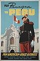 Panagra Peru Poster (19471596422).jpg