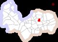 Pangasinan Colored Locator Map-Laoac.png