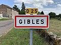 Panneau entrée Gibles 1.jpg