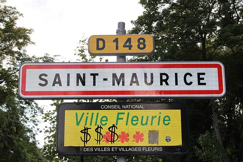 Panneau entrée St Maurice Val Marne 16.jpg