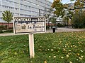 Panneau quartier Redoute Fontenay Bois 1.jpg