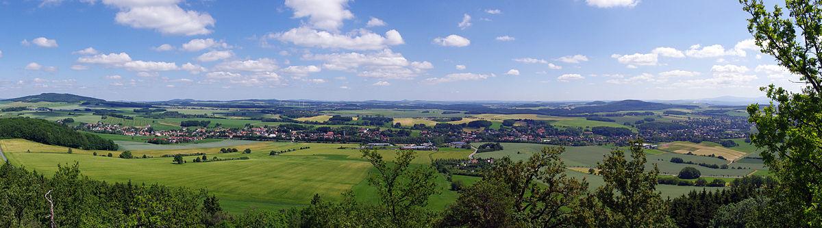 Panorama Oderwitz 2010-06-27 00.jpg