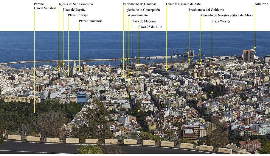 Panorama Santa Cruz Text.jpg