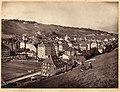 Panorama du Locle vers 1862.jpg