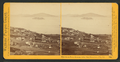 Panorama from Russian Hill, San Francisco. (No.5.), from Robert N. Dennis collection of stereoscopic views.png