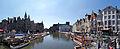 Panorama of Ghent, Belgium.jpg