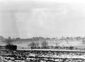 Panorama von Pkt. 610, Beauséjour nördl. Fahy - CH-BAR - 3239348.tif