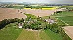 Panschwitz-Kuckau Tschaschwitz Aerial.jpg