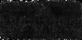 Pantagruel (Russian) p. 27.png