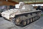 Panzer III Ausf. J '24' (37542107160).jpg
