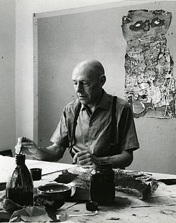 image of Jean Dubuffet from wikipedia