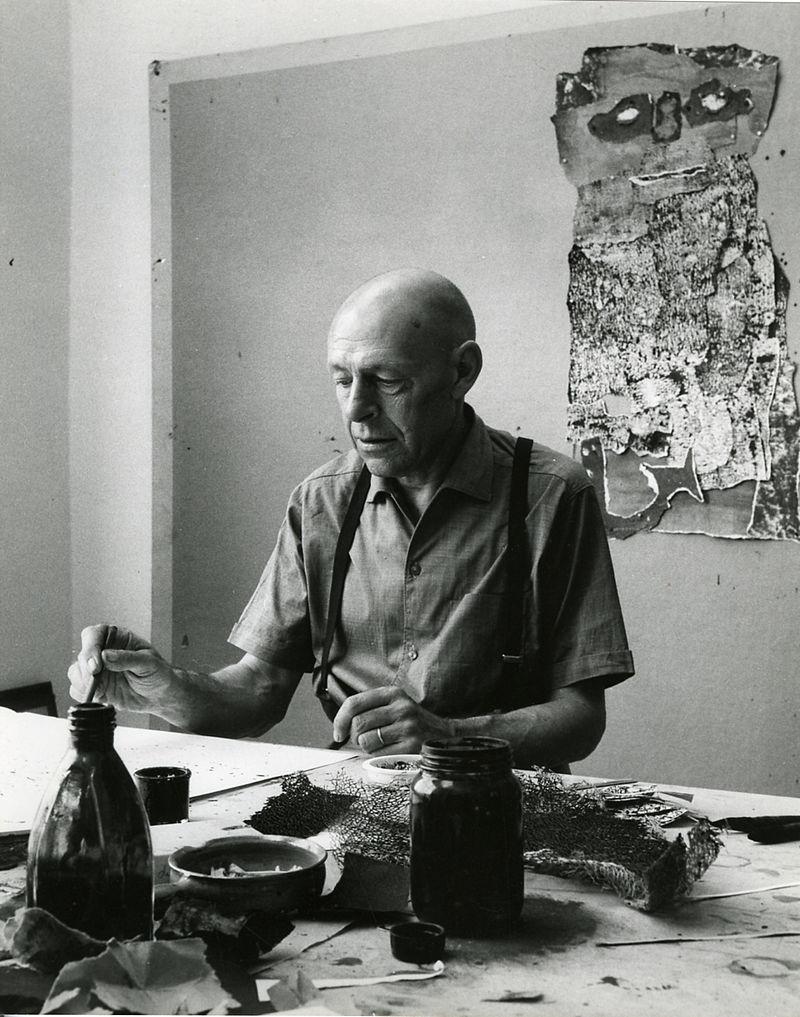 Paolo Monti - Servizio Fotografico (Italia, 1960) - 6341424.jpg BEIC