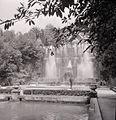 Paolo Monti - Servizio fotografico (Tivoli, 1966) - BEIC 6364137.jpg