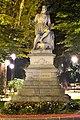Paolo Veronese Monumento-XE3F2057a.jpg