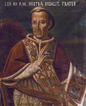 Papa Leone XII (10).png