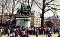 París, rue de Seine 3.jpg
