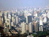 Paraíso São Paulo fonte: upload.wikimedia.org