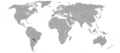 Paraguay South Korea Locator.png