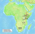 Paranthropus Africa.jpg