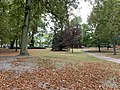 Parc Lefèvre - Livry Gargan - 2020-08-22 - 20.jpg