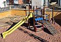 Parc de jocs infantil a Benilloba.JPG