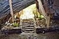 Parco della Grotta 5.jpg
