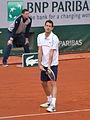 Paris-FR-75-Roland Garros-2 juin 2014-Garcia-Lopez-14.jpg