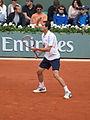 Paris-FR-75-Roland Garros-2 juin 2014-Garcia-Lopez-15.jpg