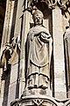 Paris - Église Saint-Germain-l'Auxerrois - PA00085796 - 124.jpg