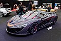 Paris - RM Sotheby's 2018 - McLaren P1 - 2014 - 004.jpg