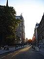 Paris - Rue du Cloitre-Notre-Dame 02.jpg