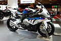 Paris - Salon de la moto 2011 - BMW - S1000 RR - 004.jpg