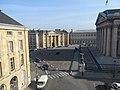 Paris 75005 Place du Panthéon 20160417 (3).jpg