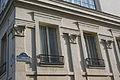 Paris 7e Rue Barbet-de-Jouy 71.JPG