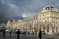 Paris Caserne Vérines 746.jpg