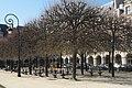 Paris Place des Vosges 615.jpg