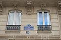 Paris Rue Jean-Beausire 595.jpg