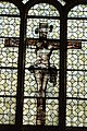 Paris Saint-Étienne-du-Mont vitrail612.JPG