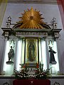Parish of Our Lady of the Ascension, Mineral del Monte, Hidalgo, Mexico 08.jpg