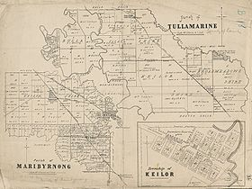 Parishes of Tullamarine and Maribyrnong 1892.jpg