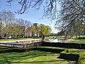 Park Adama Mickiewicza.jpg