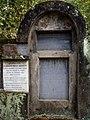 Park Street Cemetery (16374304875).jpg