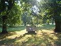 Park im.I.W.Garbolewskiego w Sochaczewie.jpg